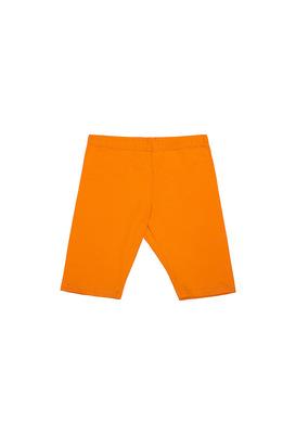 В 2.03 Велосипедки детские (фото, Оранжевый)