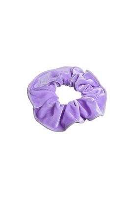 РВ 1 Резинка для волос (фото, вид 3)