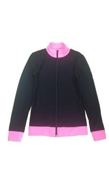 ФКР 2.3 Куртка детская (фото, Розовый)