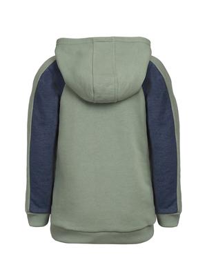 КСм 9 Куртка спортивная для мальчиков (фото, вид 1)