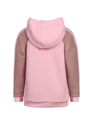 КСд 9 Куртка спортивная для девочек (фото, вид 1)