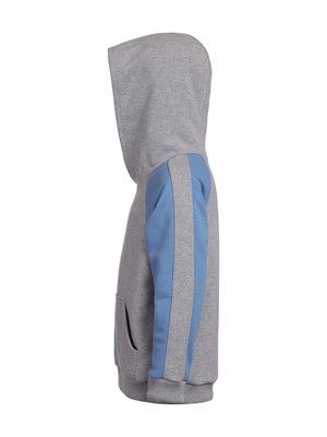КСм 8 Куртка спортивная для мальчиков (фото, вид 1)