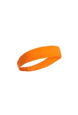 ПГ 1 Повязка на голову (фото, Оранжевый)
