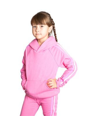 КСд 4 Куртка спортивная для девочек (фото)