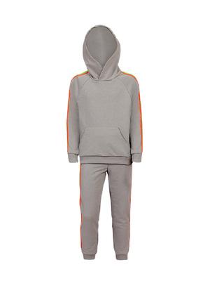 КСм 4 Куртка спортивная для мальчиков (фото)