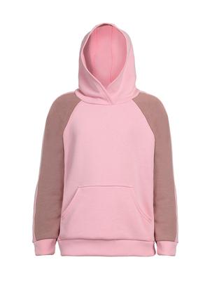 КСд 9 Куртка спортивная для девочек (фото)