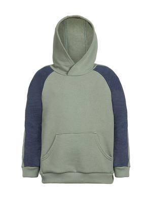КСм 9 Куртка спортивная для мальчиков (фото)