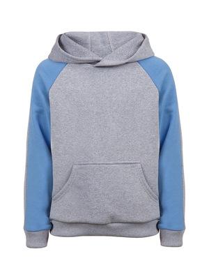 КСм 8 Куртка спортивная для мальчиков (фото)