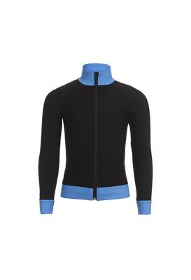 ФКР 2.3 Куртка детская (фото, Голубой)