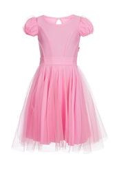 Р 8.2 Платье спортивное для девочек