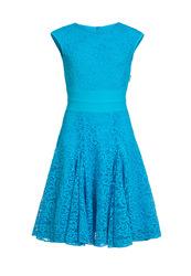 Р 8.3 Платье спортивное для девочек