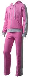 КСд 2 Куртка спортивная для девочек