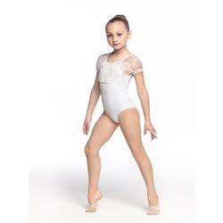Г 3.19 Купальник гимнастический для девочек