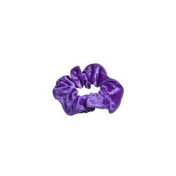 РВ 1 Резинка для волос