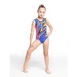 Г 20.1 Купальник гимнастический для девочек