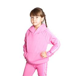 КСд 4 Куртка спортивная для девочек