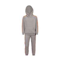 КСм 4 Куртка спортивная для мальчиков