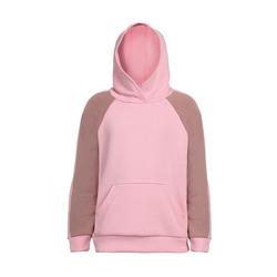 КСд 9 Куртка спортивная для девочек