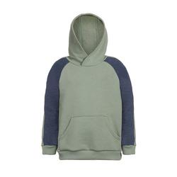 КСм 9 Куртка спортивная для мальчиков
