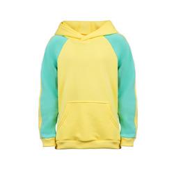 КСд 8 Куртка спортивная для девочек