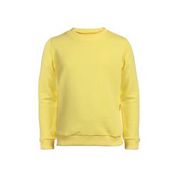 КСд 10 Куртка спортивная для девочек