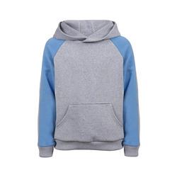 КСм 8 Куртка спортивная для мальчиков