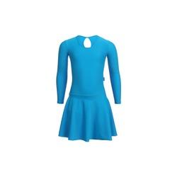 Р 2.9 Платье спортивное для девочек